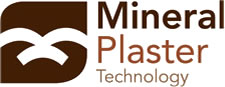 Mineral Plaster Technology
